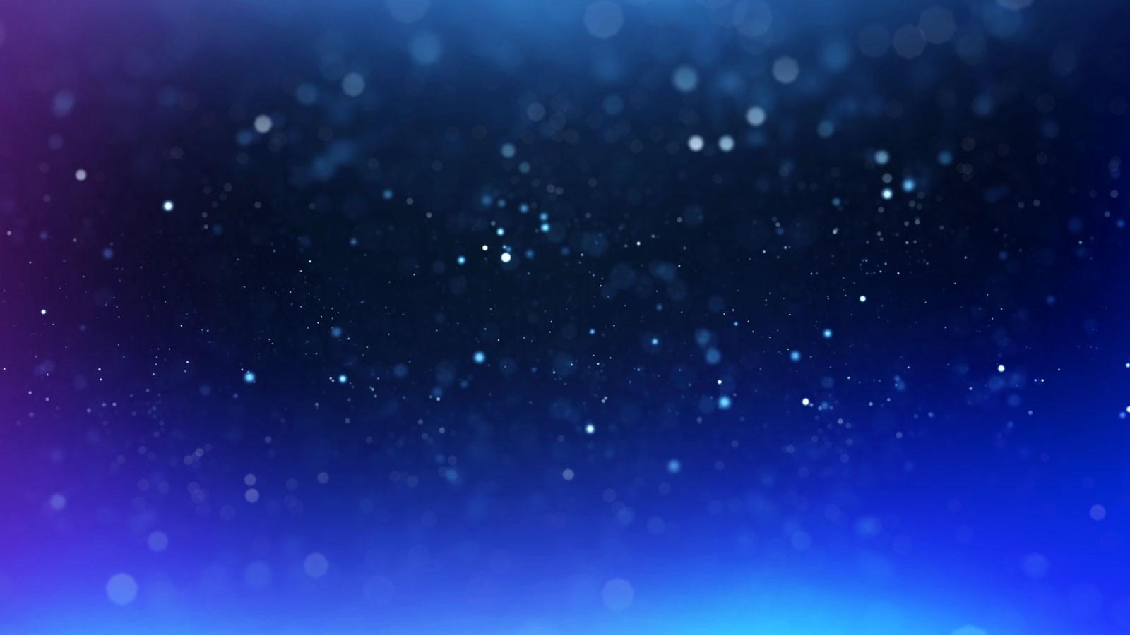 black hole breakthrough found on earth cnn video