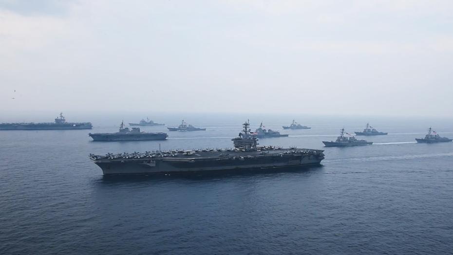USS_Ronald_Reagan_tease.jpg