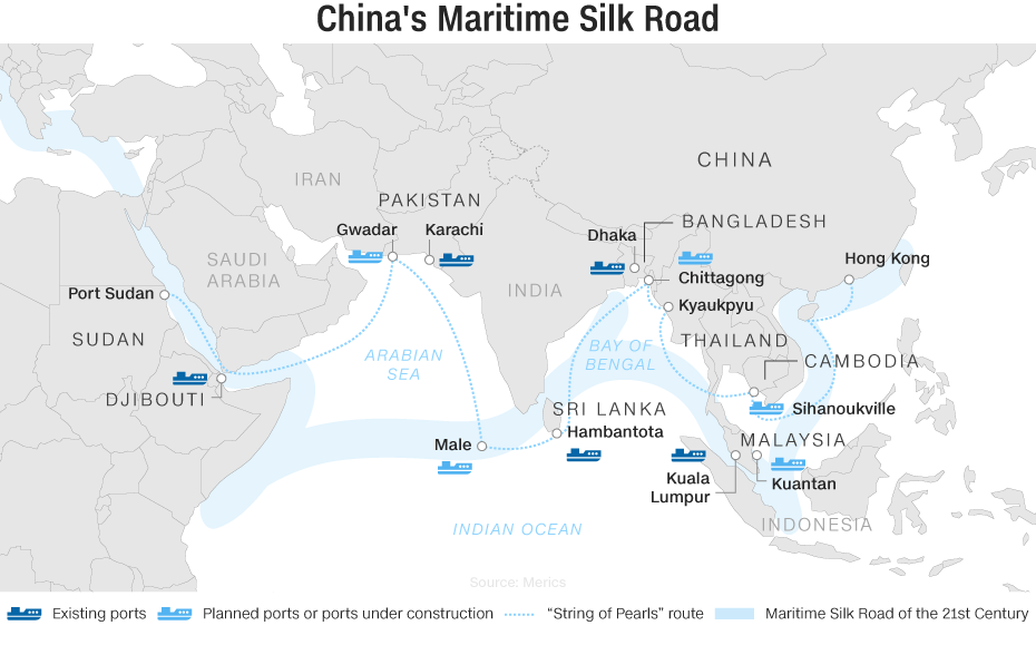 http://cdn.cnn.com/cnn/.e/interactive/html5-video-media/2018/02/02/One_Belt_One_Road_ports_infographics_large.png