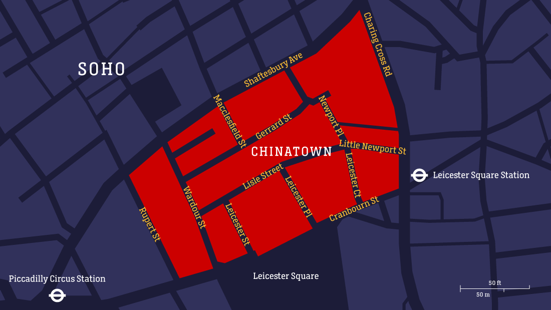 http://cdn.cnn.com/cnn/.e/interactive/html5-video-media/2018/02/14/London_Chinatown_map_desktop.png