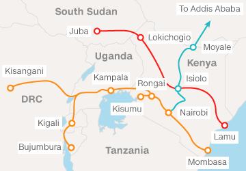 Africa-rail-map-teasex2