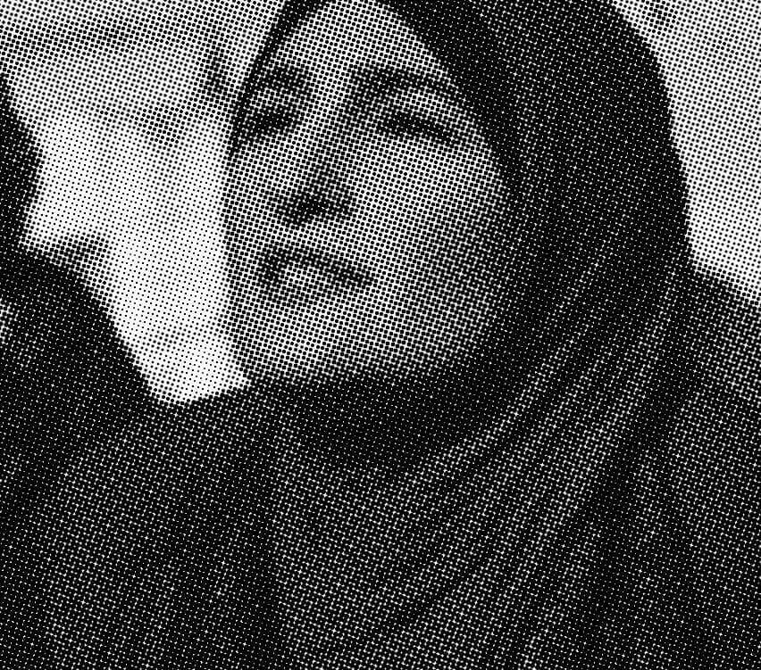 Linda Sarour