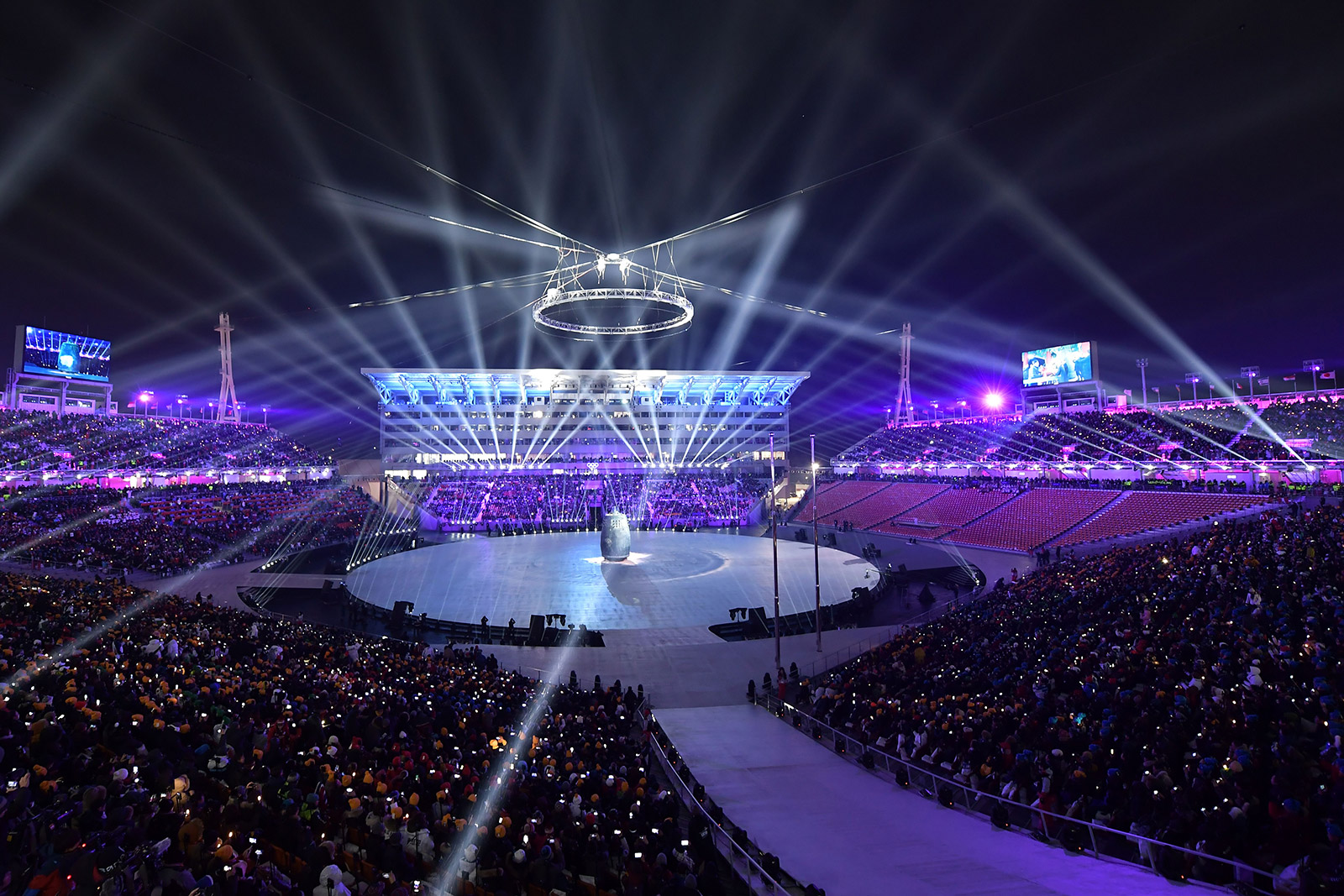 01-olympics-0209.jpg
