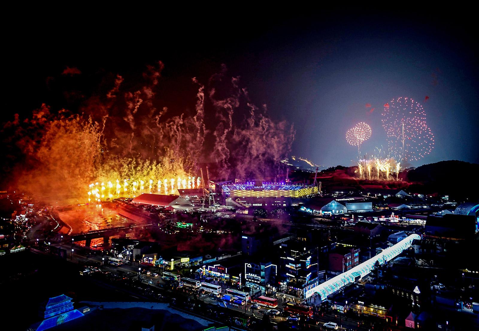 07-olympics-0209.jpg