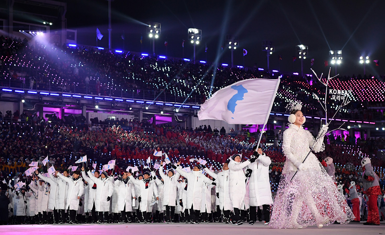 09-olympics-0209.jpg