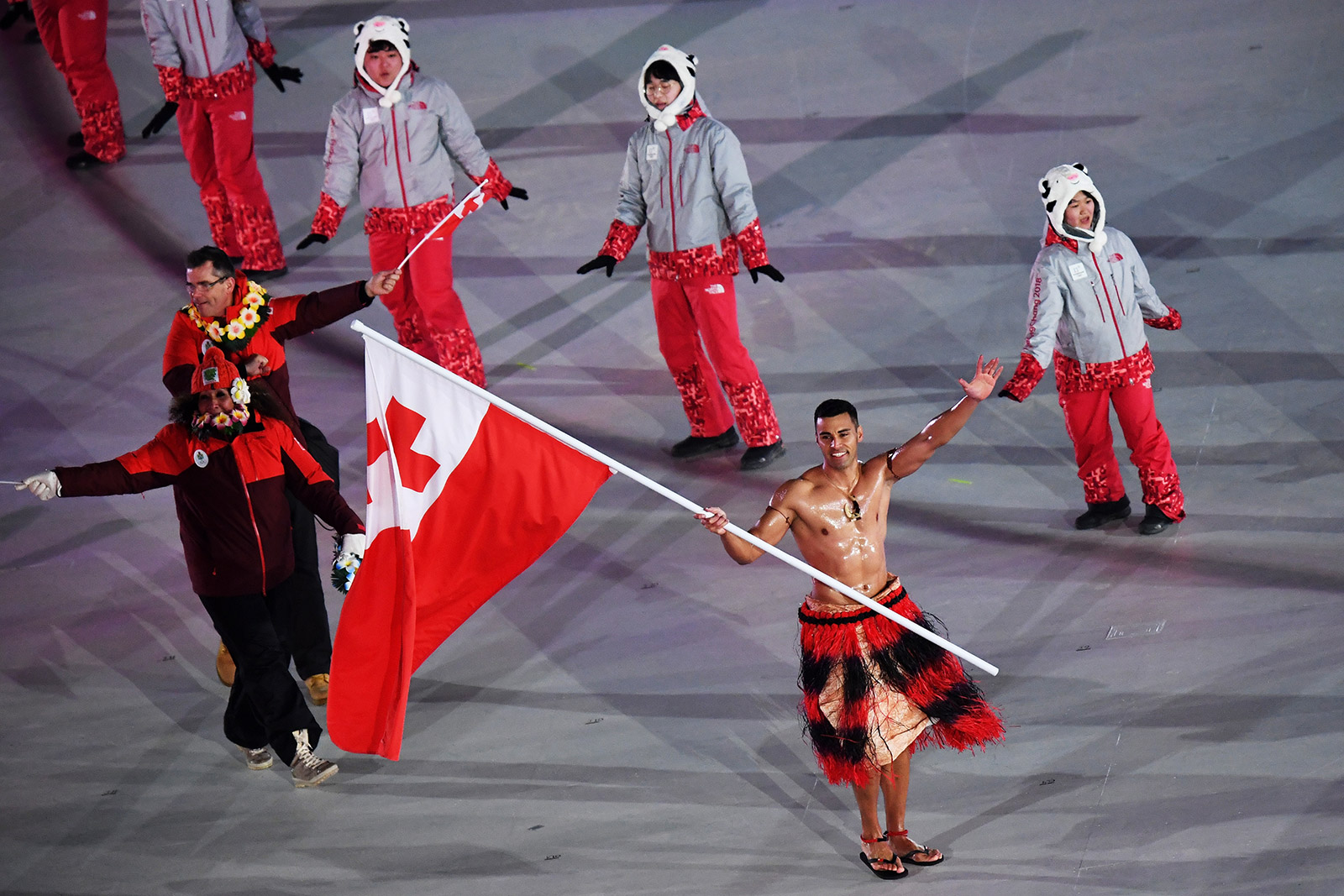 10-olympics-0209.jpg