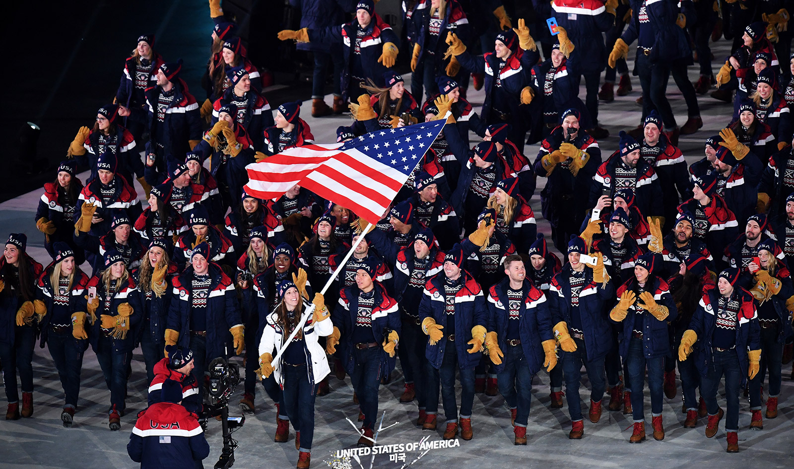 12-olympics-0209.jpg