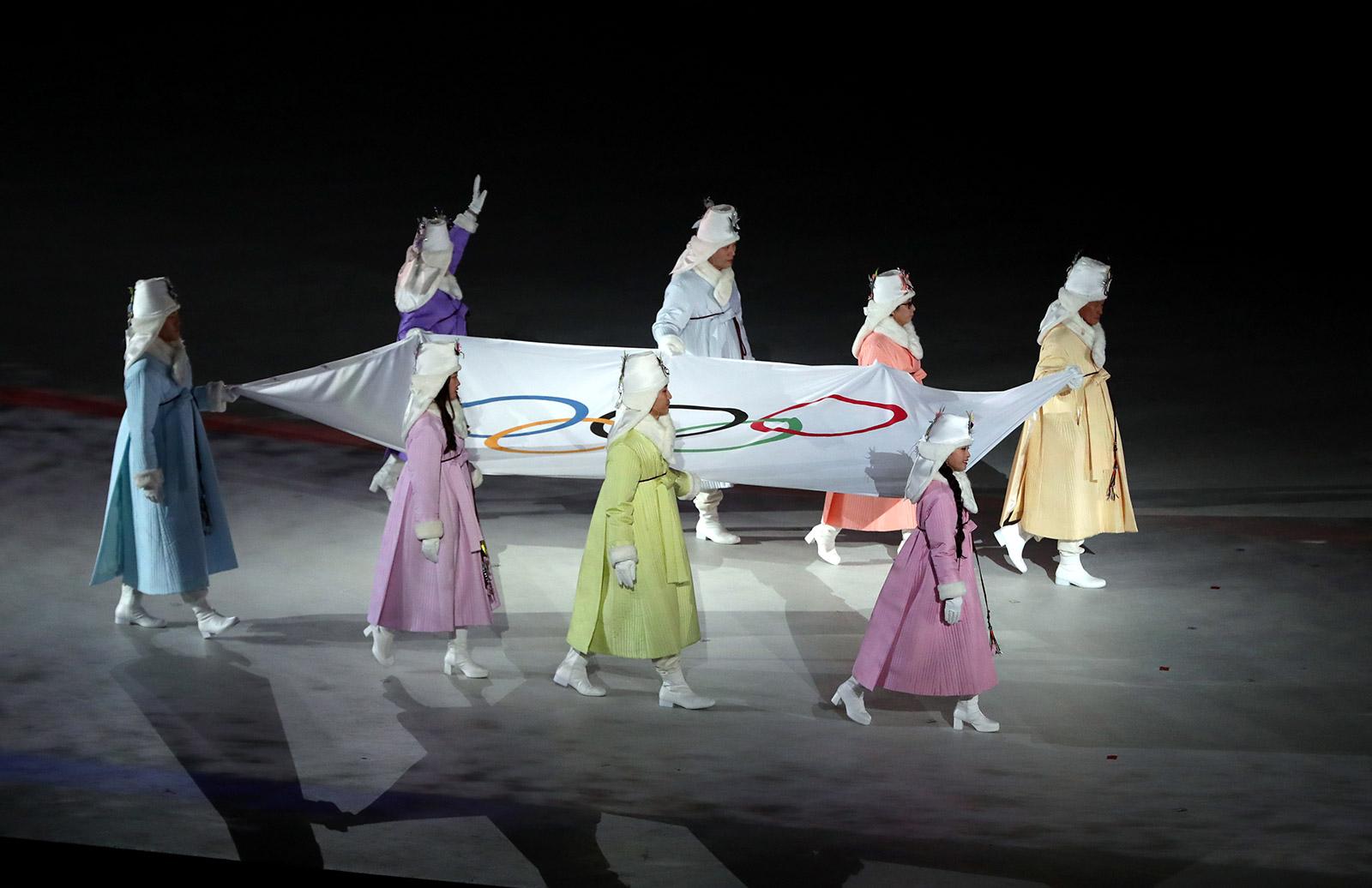15-olympics-0209.jpg