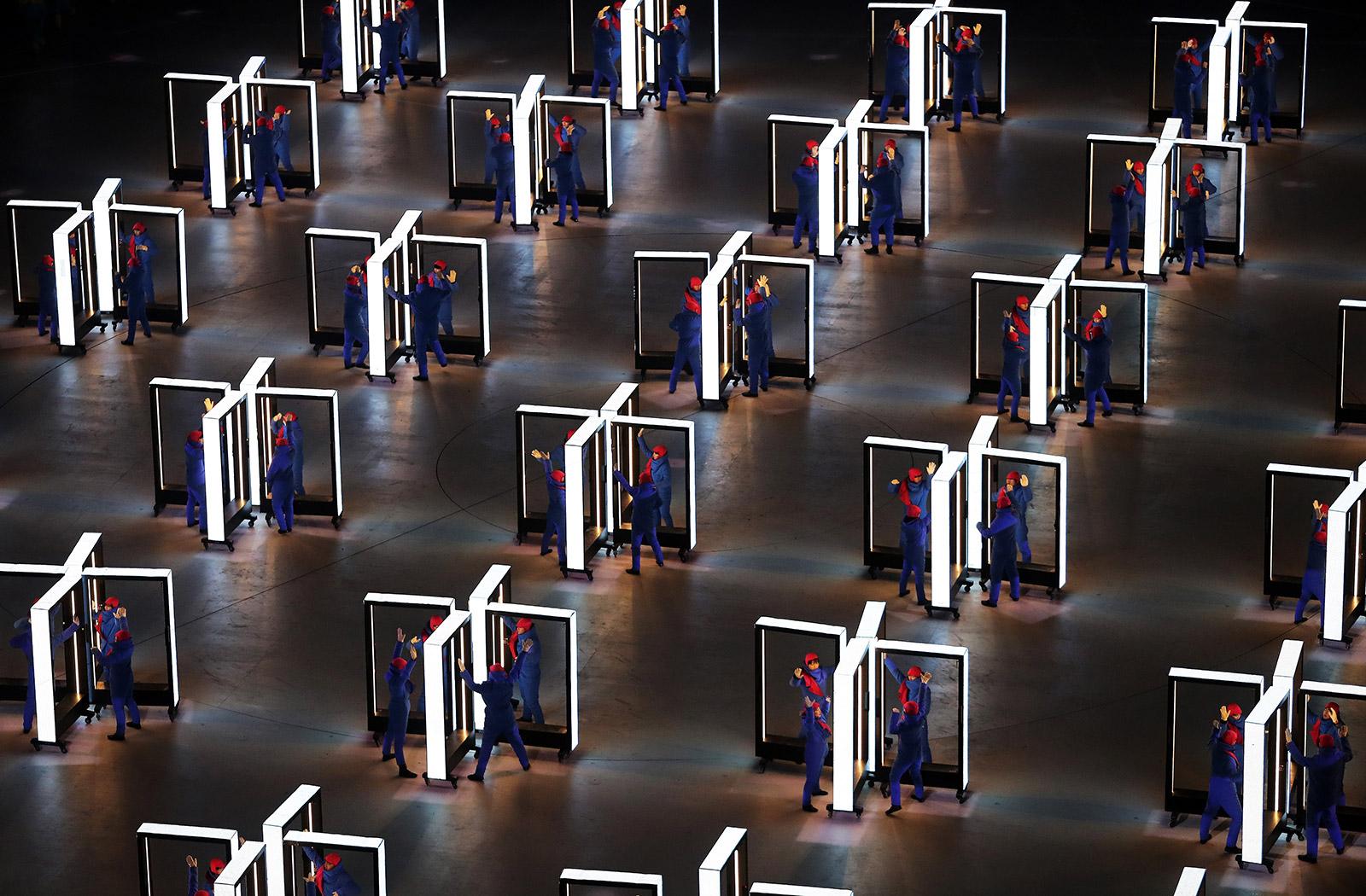 16-olympics-0209.jpg