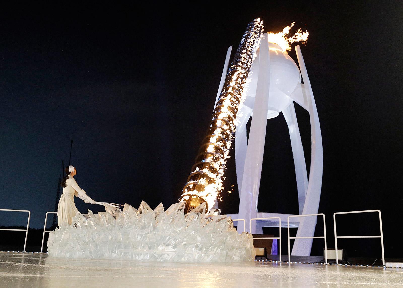 17-olympics-0209.jpg