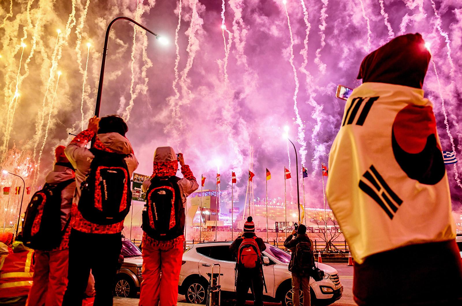18-olympics-0209.jpg