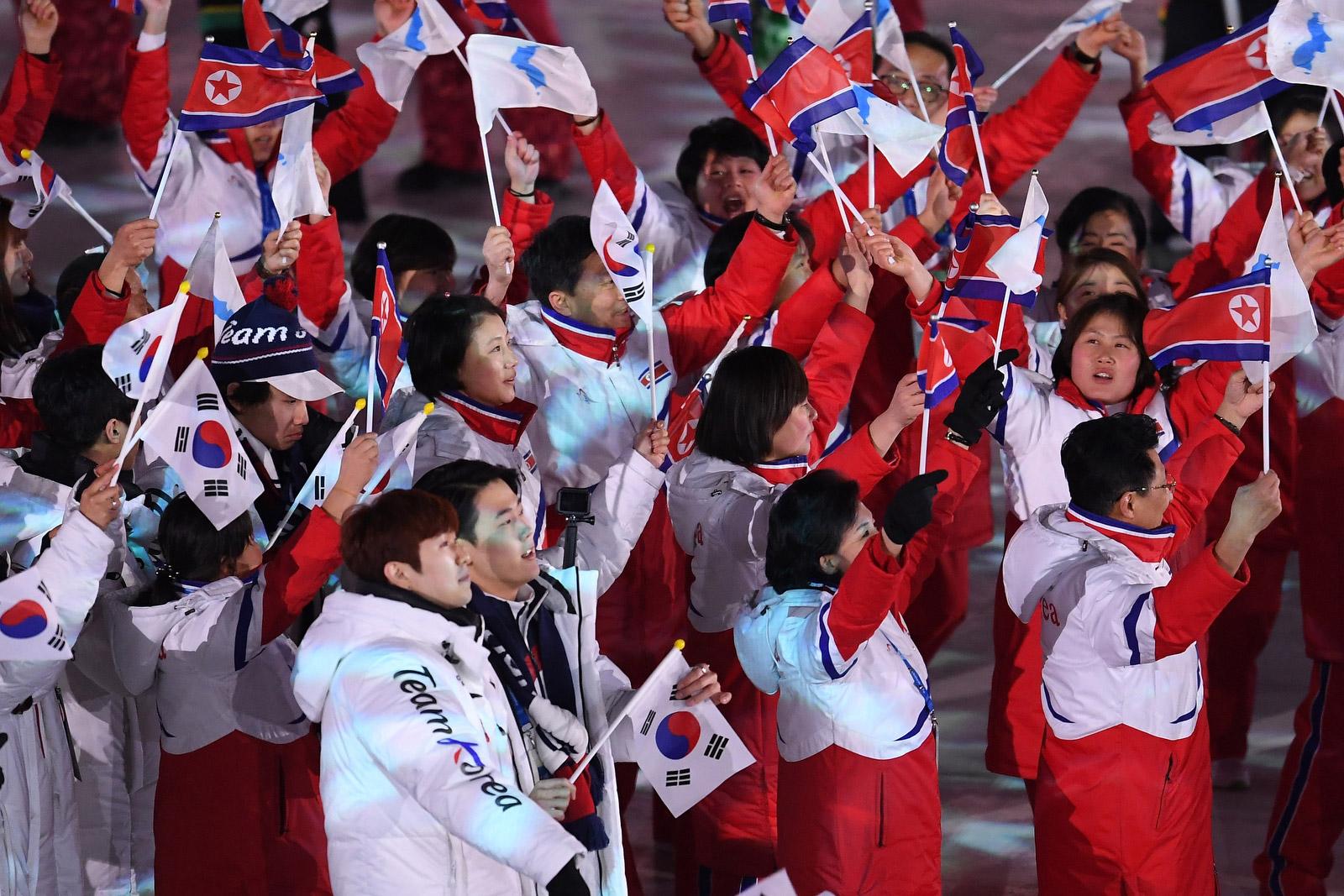 18-olympics-0225.jpg