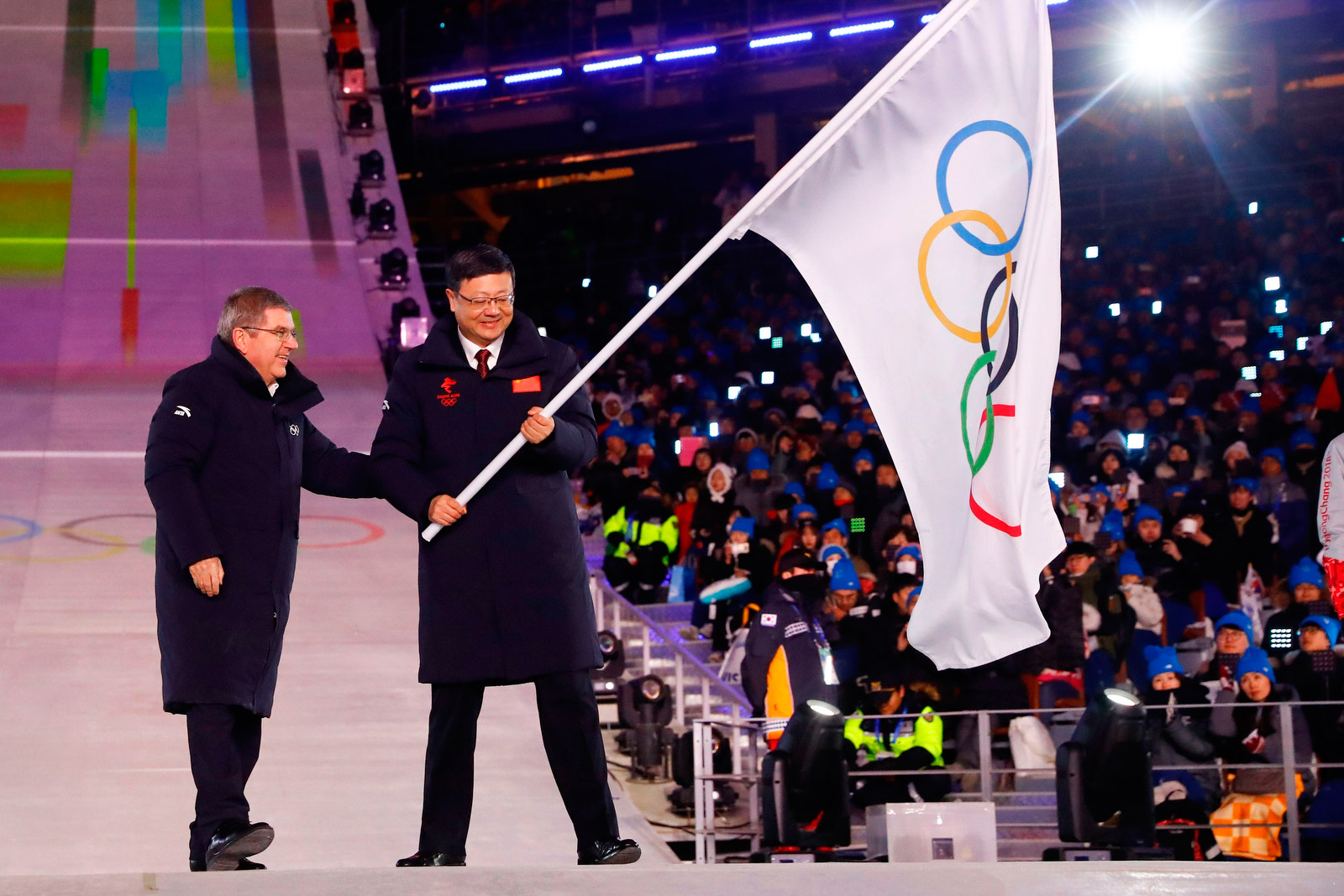 27-olympics-0225.jpg