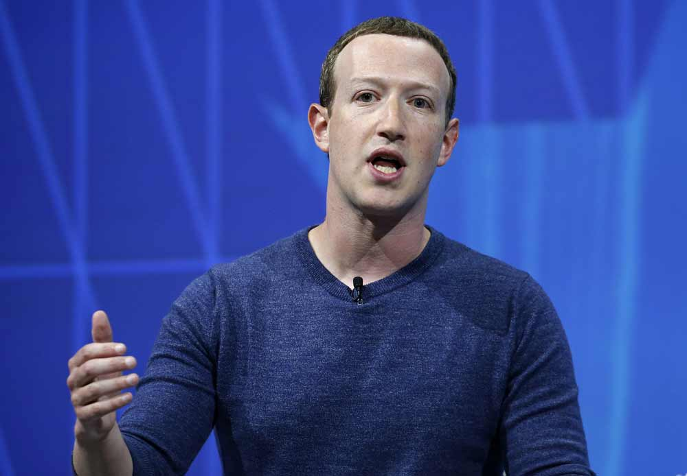 The year to fix Facebook