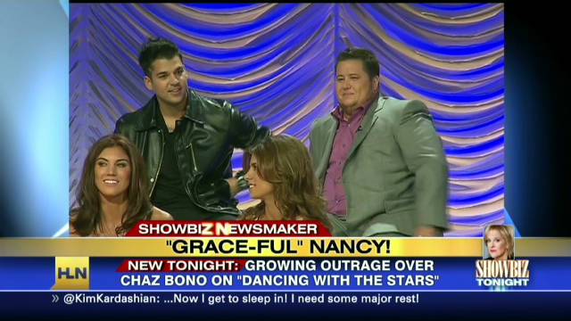 sbt.nancy.grace.chaz.bono_00004915
