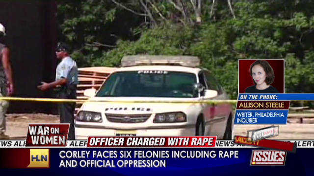 jvm.officer.charged.with.rape_00003029