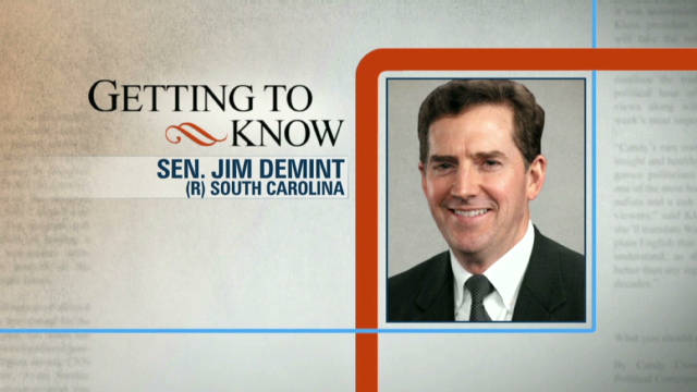 sotu getting to know jim demint_00000816