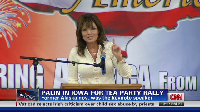 nr.palin.gop.rivals_00004004