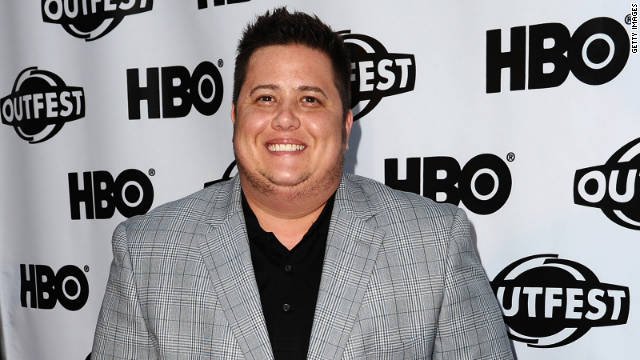 "Chaz Bono has already lost weight rehearsing for ""Dancing with the Stars."""