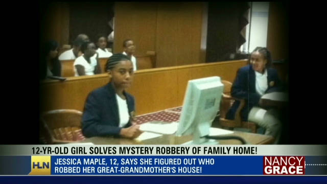 girl solves burglary_00011112