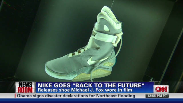 seg.nr.nike.future.shoes_00004728