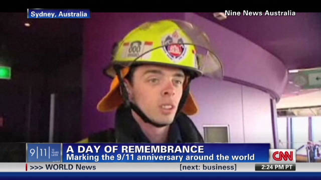 nr.world.remembers.911_00003917