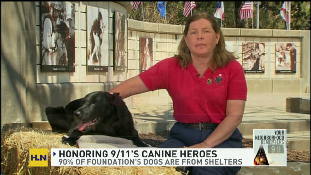 jvm canine heroes 9/11_00013501