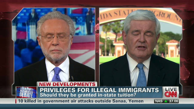 ex tsr gingrich immigration _00002001