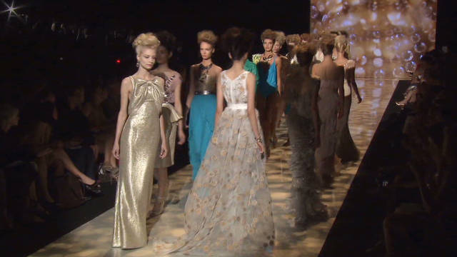 taylor business of fashion week_00010115