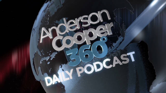 cooper.podcast.wednesday_00001308