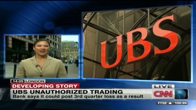 shubert.ubs.trade.losses_00000721