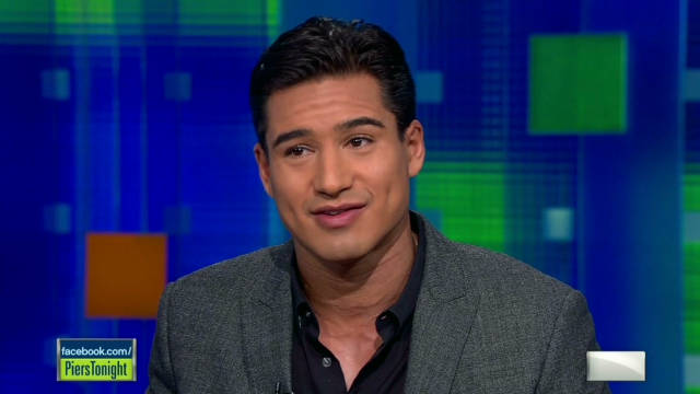 piers mario lopez immigration_00005501