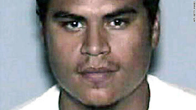 "Jose Padilla, a U.S. citizen convicted in a ""dirty bomb"" plot, will return to court for a harsher sentence."