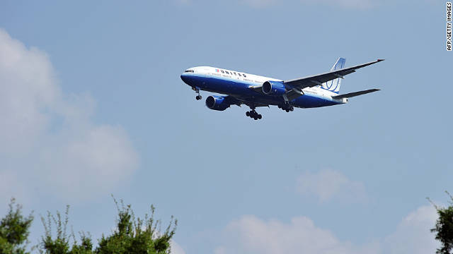 President Obama is proposing fee increases for private and commercial fliers and travelers.