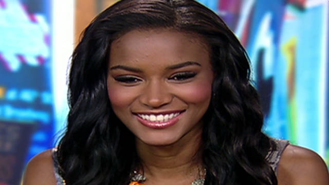 show intv miss universe leila lopes_00063307