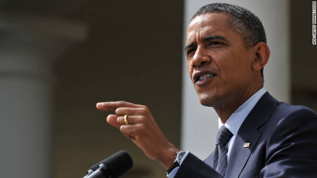 President Barack Obama announced his jobs bill to a joint session of Congress almost two weeks ago.