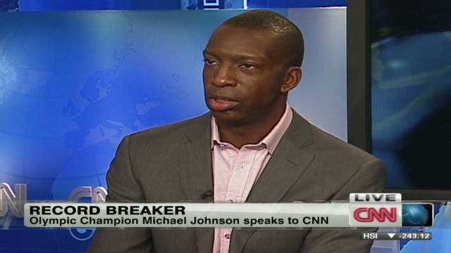 thomas michael johnson intv_00033807