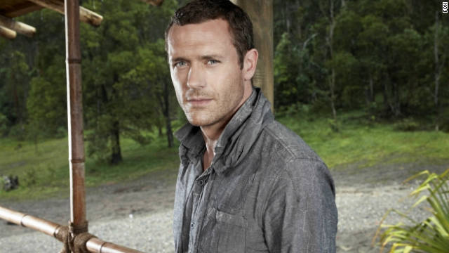 """Terra Nova"" will likely end up the highest-rated cancelled show of the season."