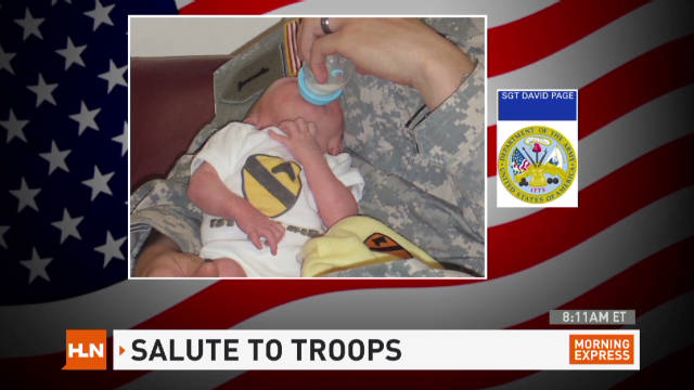 mxp.salute.to.troops.9.28_00002001