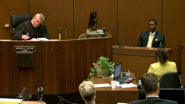conrad murray trial assistant defense questioning_00052125