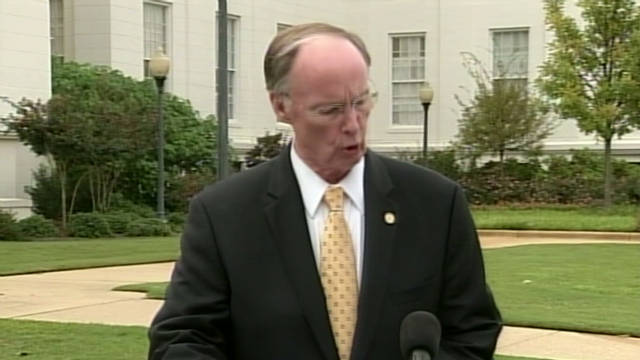 sot gov bentley alabama immigration_00004804