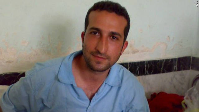 Pastor Youcef Nadarkhani will executed for several charges of rape and extortion, not his original sentence of apostasy.