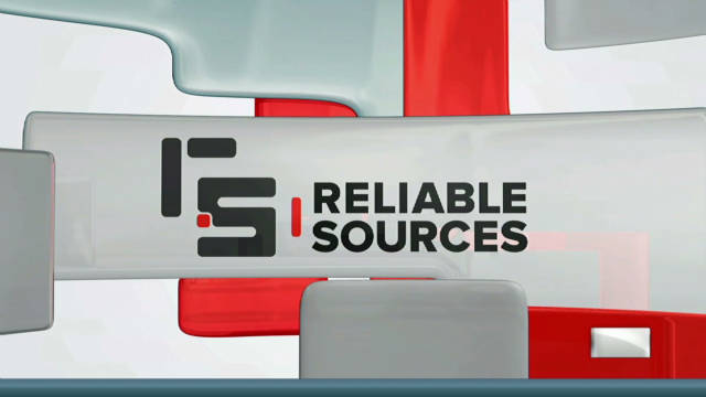 reliable.sources.10.02_00012221