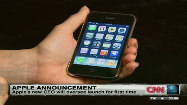 intv apple iphone5 jenkins_00003705
