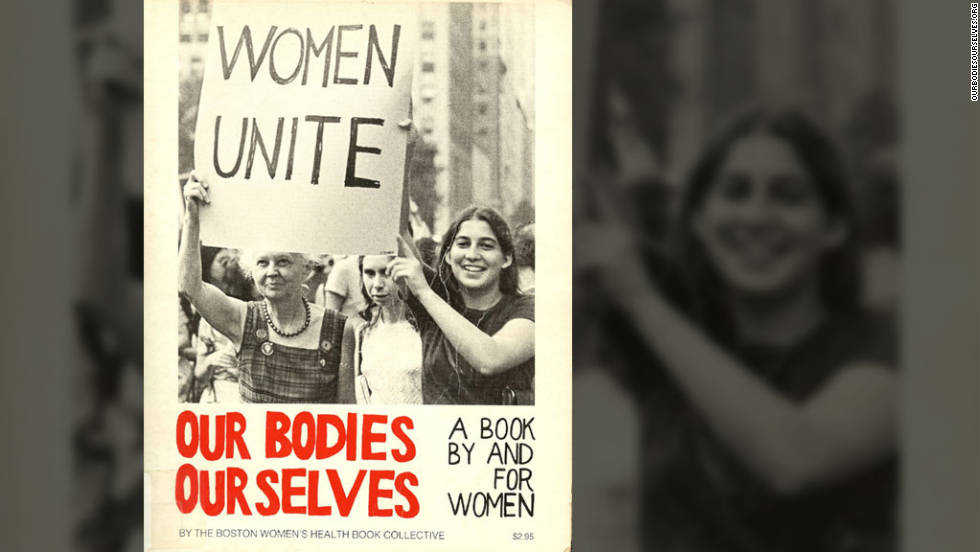 "Since 1971, ""Our Bodies, Ourselves"" has influenced the lives of women across the world. Take a look at some of the notes The Boston Women's Health Book Collective has received from readers during the last 40 years. The older letters are housed in a collection at <a href=""http://www.radcliffe.edu/schles/"" target=""_blank"">The Schlesinger LIbrary</a> in Boston. To join readers in submitting your story online, visit the <a href=""http://www.ourbodiesourblog.org/blog/category/our-bodies-ourselves/readers-stories"" target=""_blank"">Our Bodies Blog</a>."