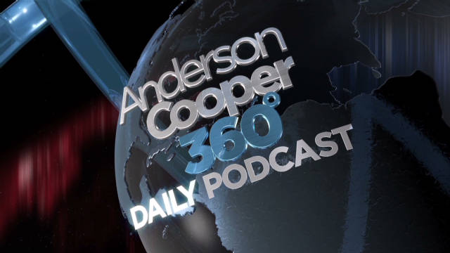 cooper.podcast.tuesday site_00000603