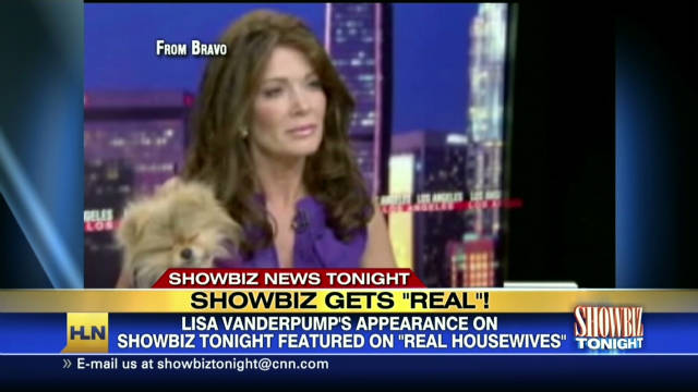 sbt.real.housewives.cameo_00004529