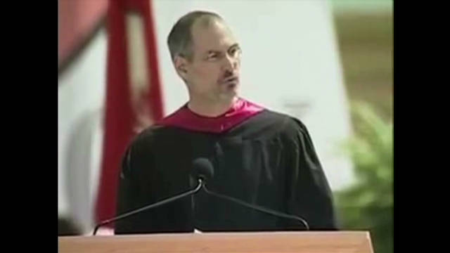 Jobs Stanford Commencement_00011913