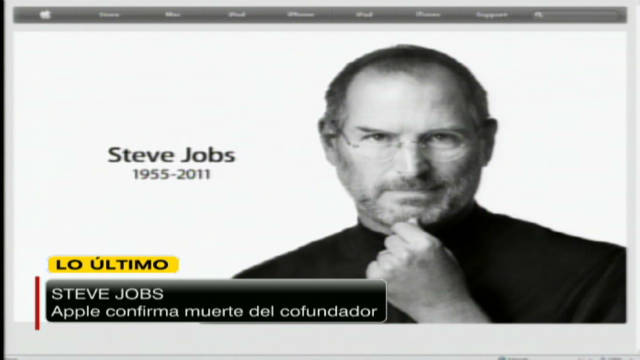 Steve Jobs Apple_00005026