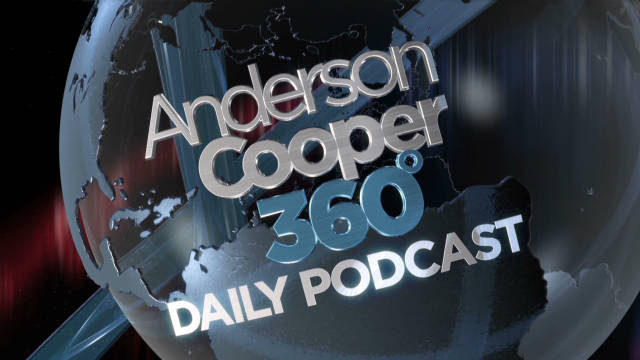 cooper.podcast.thursday_00001005